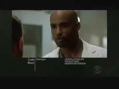 Code Black 2.03 (Preview)