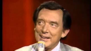 Hey Good Lookin' - Ray Price 1976