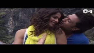 Tu Mohabbat Hai Song Making - Tere Naal Love Ho Gaya | Ritesh, Genelia