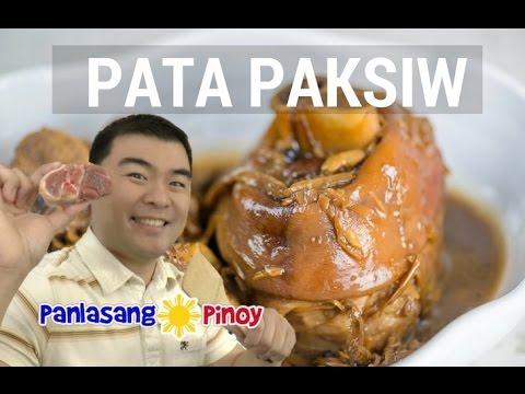 Kung paano upang mabilang calories para sa pagbaba ng timbang