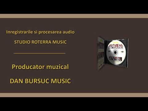 Taraful Lu Maruta & Malyna – Bautura-i rea Video