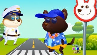 ПЕСИК ДУДУ #1 DUDDU виртуальный питомец видео про щенка развлекательное видео для детей