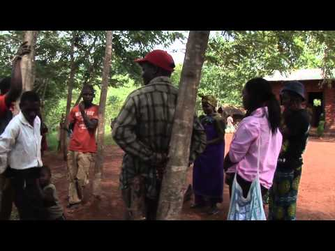 Growing Up in Malawi: Episode 2: The Initiative Makes Progress