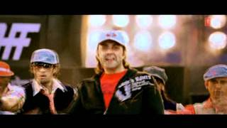 Mehfuz Rakhta [Full Song] | Apne | Bobby Deol - YouTube