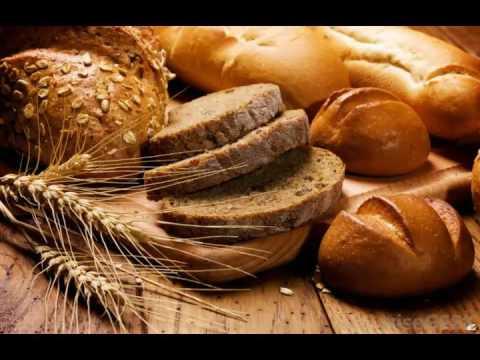 Ushqimin me hipertension esencial