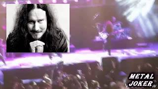 Love to Hate - Tuomas goes to Tarja's concert