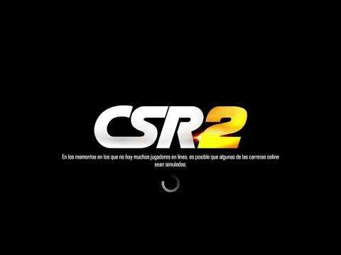 CSR 2 Tempest 3 Tier 4 Donna's Ferrari F50 Beated easy
