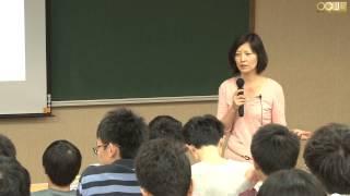 Lec05 英語語法的溝通功能 第五週課程