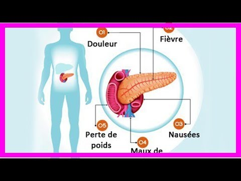Симптомы почечной недостаточности и сахарный диабет
