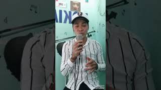 Gia vo thuong a duoc khong cover thai tien bao