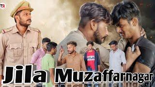 Jila Muzaffarnagar Latest Movie ll Tr Ent ll Tr Entertainment