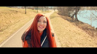 Video Zuzana Miková - Jaro