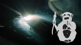 Нержавейка электродом - Территория сварки
