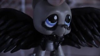 LPS: Live to Die Remake - Episode 1 (Feathers)