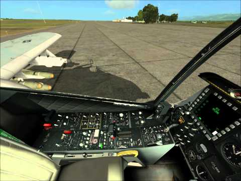 Steam Community :: Digital Combat Simulator: A-10C Warthog