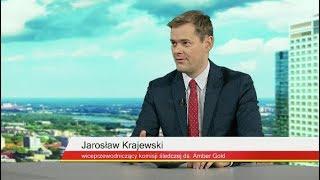 J. Krajewski: Po przesłuchaniu Tuska możemy mówić o teoretycznym premierze i Radzie Ministrów