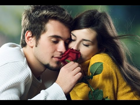 Whatapp - Happy Rose Day Video