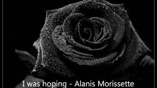 I was hoping - Alanis Morissette Cover