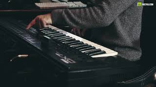 yamaha dx7 brass sound - मुफ्त ऑनलाइन
