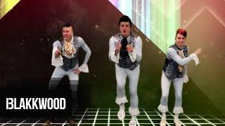 Video Rybičky 48 - Agáta