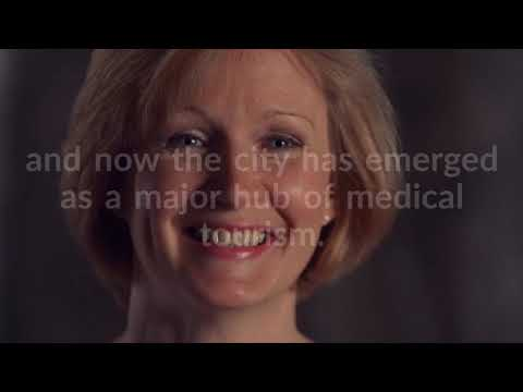 Affordable-Package-for-Stem-Cell-Therapy-for-Anti-Aging-in-Vienna-Austria
