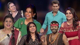 All in One Super Entertainer Promo | 13th November 2018 | Dhee Jodi, Jabardasth,Extra Jabardasth