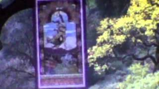 Ashes To The Stars (OFFICIAL MUSIC VIDEO) Video #2  TAROT Meaning of Life Cards