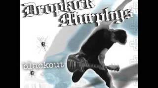 Dropkick Murphys: Bastards On Parade
