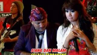 Download lagu Yus Yunus Feat Suliana Berdayung Cinta Mp3