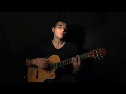 Salvador Aponte - Yo soy el otro (acústico)
