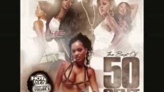 50 CENT - Surrounded By Hoes HEB SUB - מתורגם