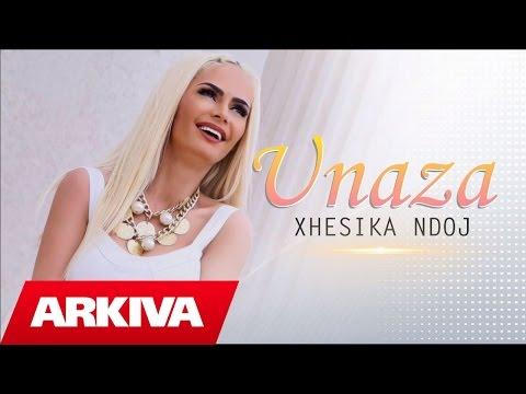 Xhesika Ndoj - Unaza