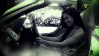 Pide Que Hay - Fulanito  (Video)