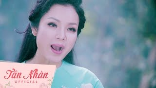 Hai quê - Tân Nhàn , Thu Hà