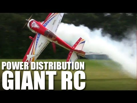 flite-test--giant-rc-power-distribution