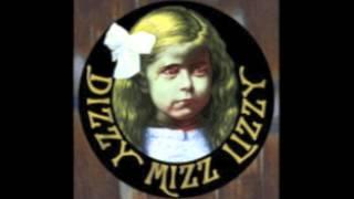 Dizzy Mizz Lizzy - Mother Nature's Recipe [HQ]