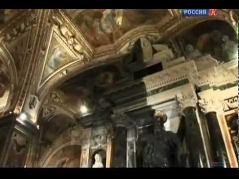 Молитва на замужество к святой матроне московской