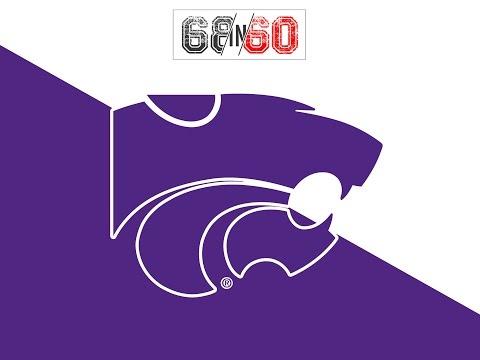 Kansas State Wildcats NCAA Tournament Prediction | CampusInsiders