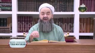 İmanımızı Gözden Geçirmek İçin Mutlaka İman İslam İlmihali Kitabımın İlk Bölümünü Okuyun.