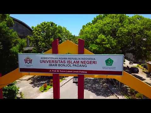 Roadshow Seminar Motivasi ( Padang Sumatera Barat )