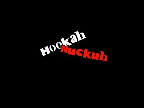Hookah Review QH | Mountain Fog | Trifecta Tobacco