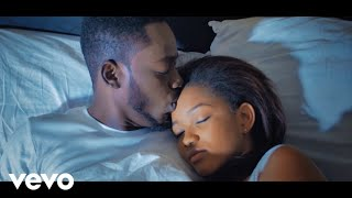 Adekunle Gold - Orente [Official Video]