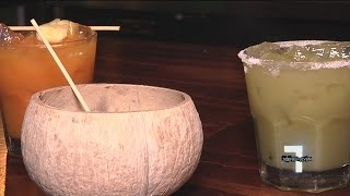 The Kava Konnection Brings New Trend To Greenville