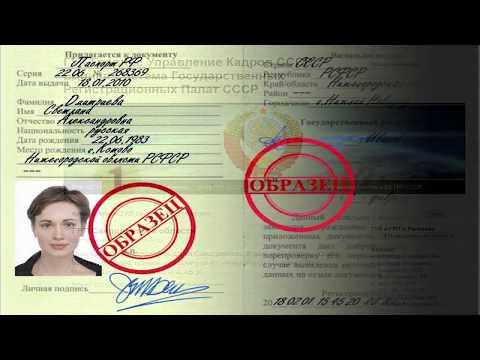 Как ВГТРК освещает тему восстановления СССР? - 05.04.2019