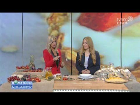 Come cambiare il cibo a emorroidi