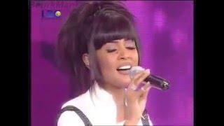 تحميل اغاني وعد - ماني لعبة (ستار اكاديمي)   2009 MP3