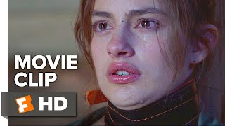 Ma Movie Clip - Andy and Ma Share a Moment (2019) | Movieclips Coming Soon