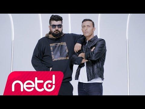 Mustafa Sandal Feat. Eypio – Reset
