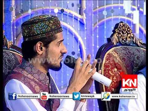 Khuda ka ZIKAR HI Muhammad Umair zubair qadri