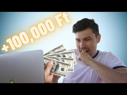 Youtube bitcoin trading challenge
